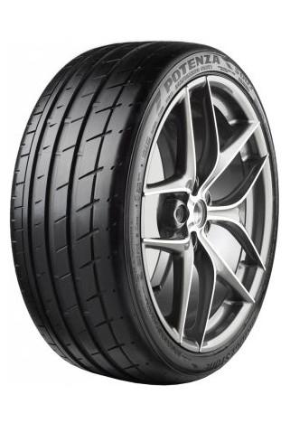 235/35R19 91Y, Bridgestone, S-005  +