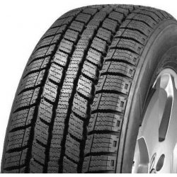 165/60R14 79T, Tracmax, Ice-PlusS110