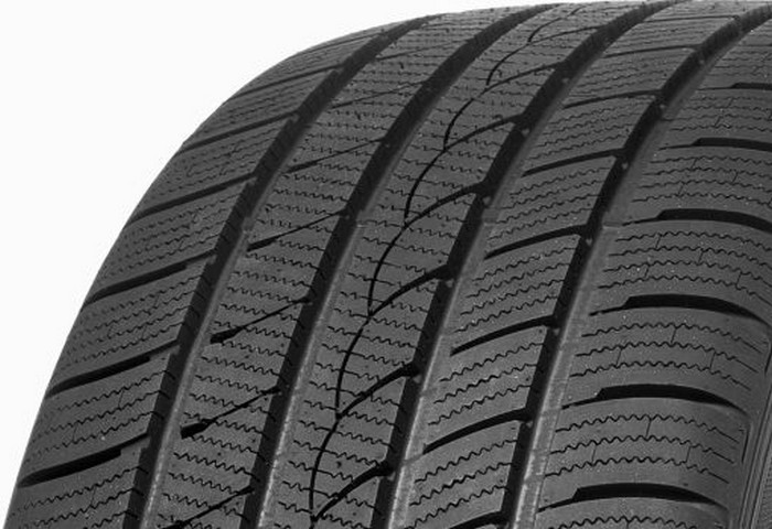 315/35R20 110V, Tracmax, Ice-PlusS220