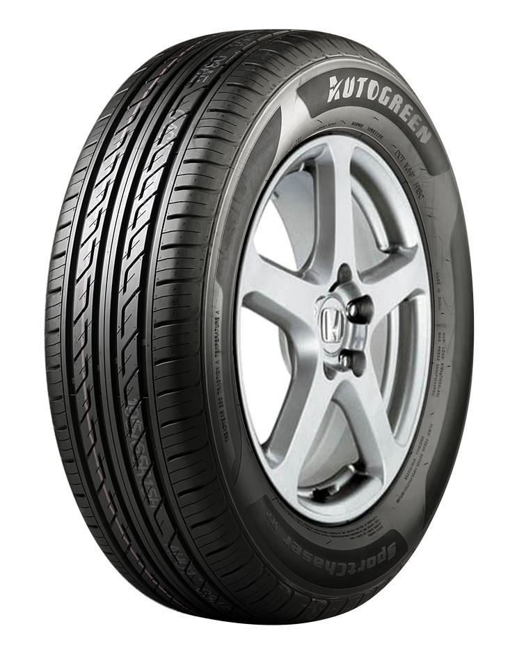 175/65R14 82T, AutoGreen, SportChaser-SC2