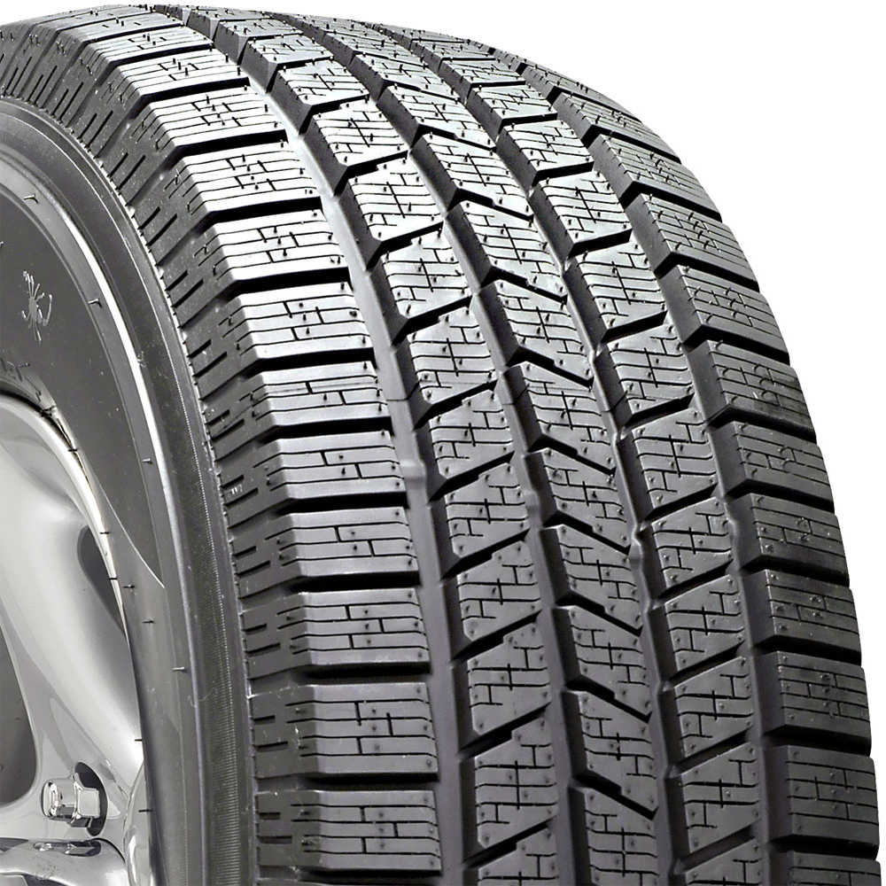 295/40R20 110V, Pirelli, Scorp. ICE & SNOW RB