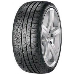 225/55R17 97H, Pirelli, WINTER 210 SOTTOZERO SERIE II R-F PIRELLI