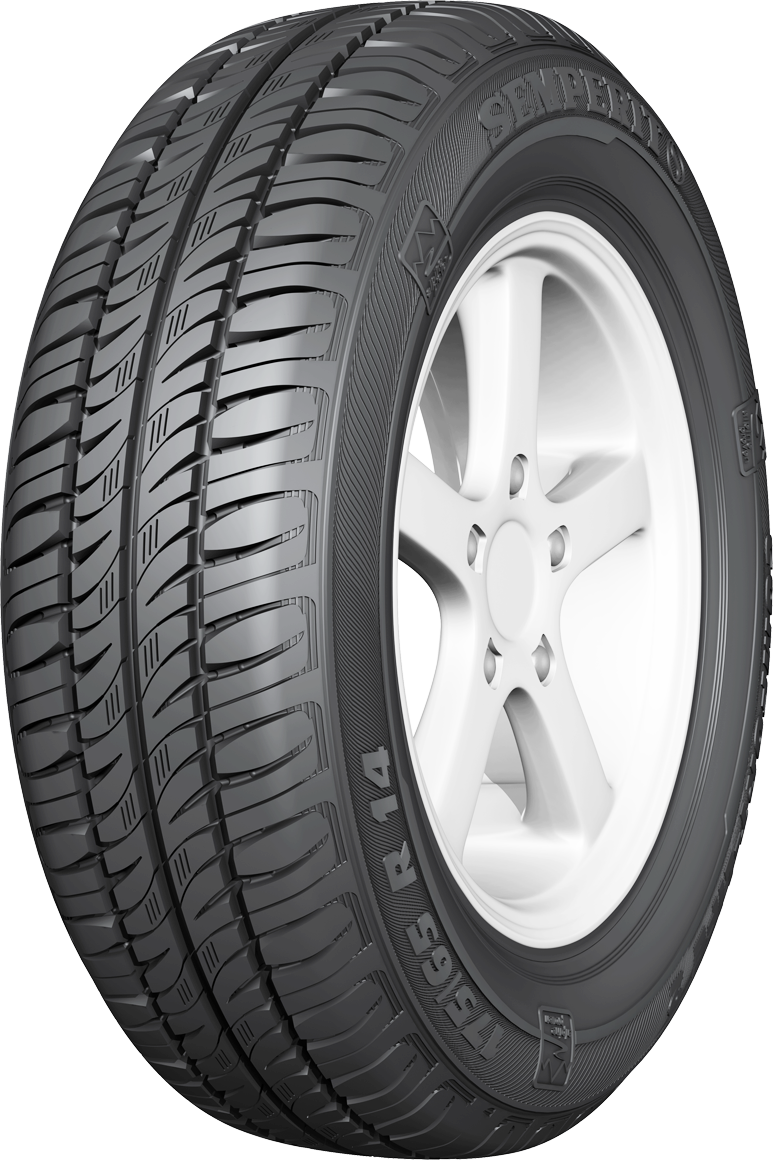 205/60R16 92H, Semperit, SPEED-LIFE