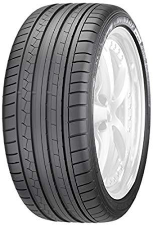 215/50R17 91Y, Dunlop, SPORT MAXX RT