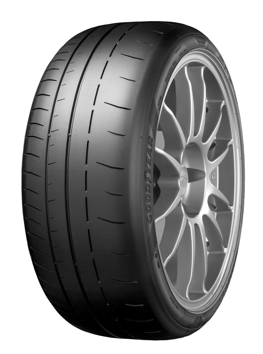 325/30R21 108Y   , Goodyear, EAGLE F1 SUPERSPORT RS  N0