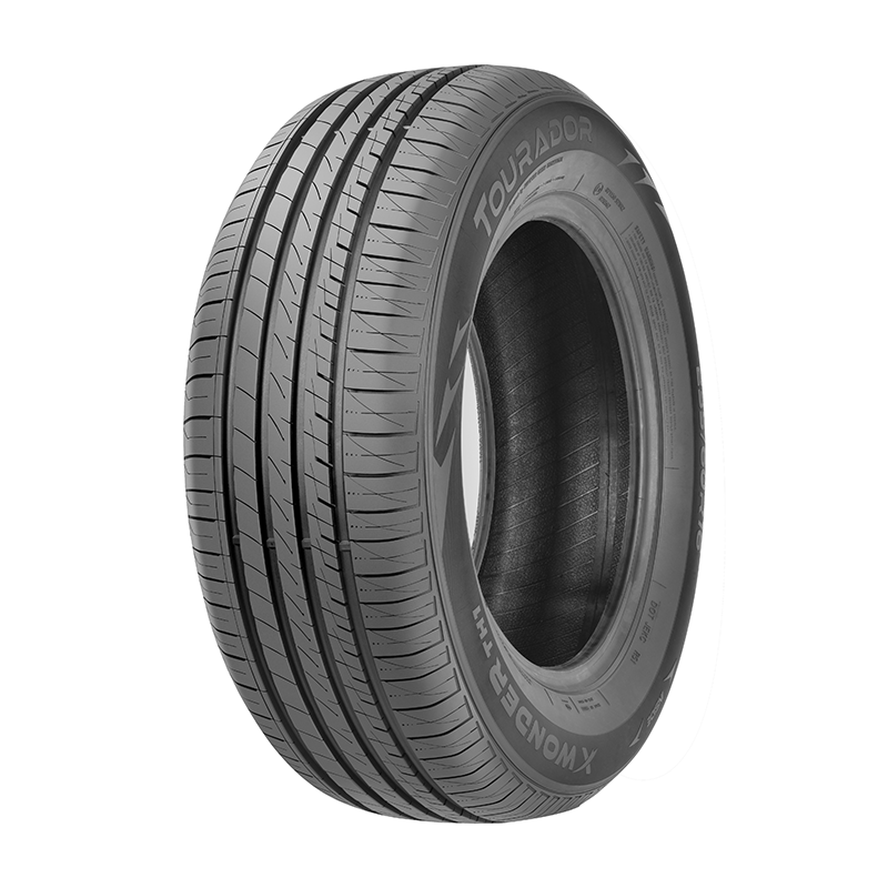 225/60R16 102V, Tourador, X WONDER TH1