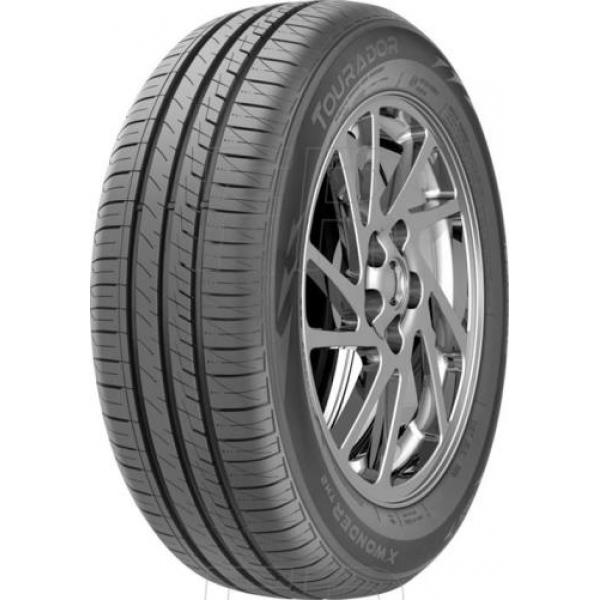 185/55R15 86V, Tourador, X WONDER TH2