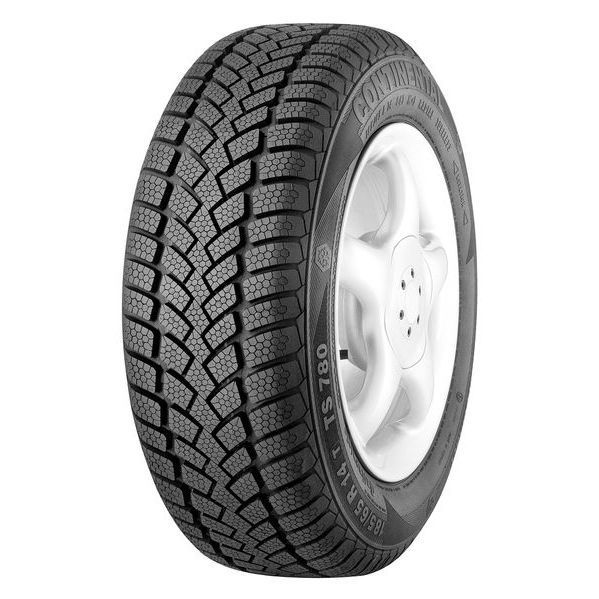 175/70R13 82T, Continental, ContiWinterContact TS 780