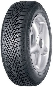 155/60R15 74T, Continental, ContiWinterContact TS 800