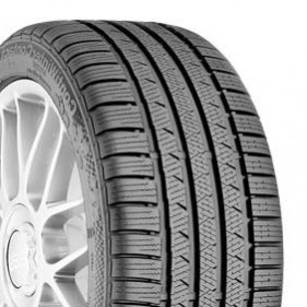 175/65R15 84T, Continental, ContiWinterContact TS 810 S