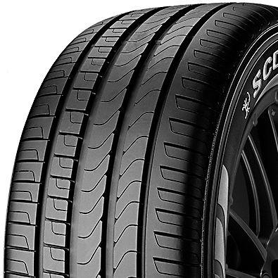 245/45R20 103W, Pirelli, Scorp. VERDE (LR)