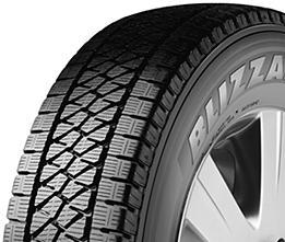 195/70R15 104R, Bridgestone, W-995
