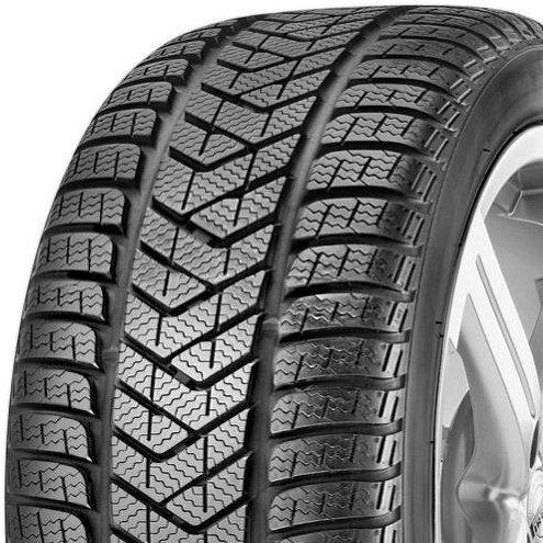 205/55R16 91H, Pirelli, WINTER SOTTOZERO 3 r-f(*)(KS)