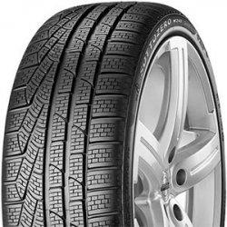 335/30R20 104W, Pirelli, WINTER SOTTOZERO II (L)