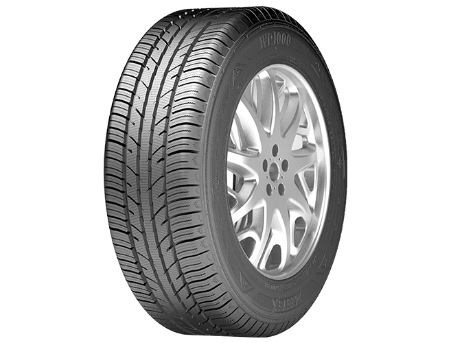 185/60R15 84H, Zeetex, WP1000